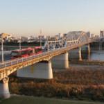 日本に本物のBRTは出来るか?(連節バスは十分条件か)