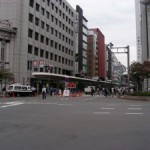 京都・四条通は「道路工事で渋滞」か?…社会実験時を振り返る