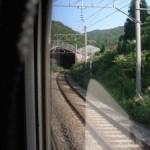 山形新幹線・米沢―福島間で抜本的な防災対策
