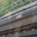 北海道新幹線3年で150億円の赤字…は回避できるかも