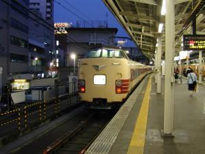 Osaka03-076