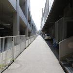続・新幹線札幌駅の件(駅の西側編)