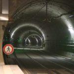 国境を越える路面電車(2)