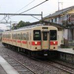 【祝】新車導入-和歌山線・桜井線に投入 – 車載型IC改札機…