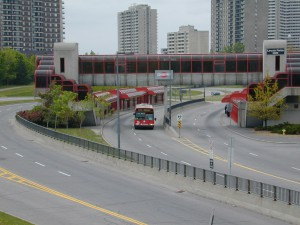 Ottawa05-142