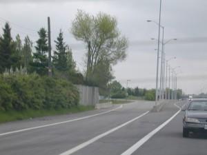 Ottawa05-171
