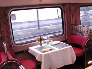 Amtrak0326-030