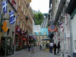 Quebec07-046