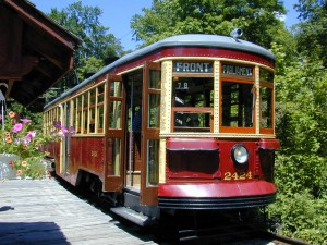Streetcar08-017