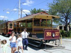 Streetcar08-026