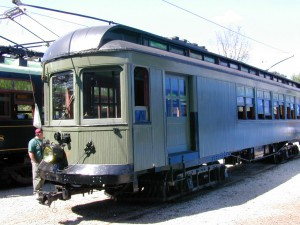 Streetcar08-081