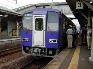 DSCN7777