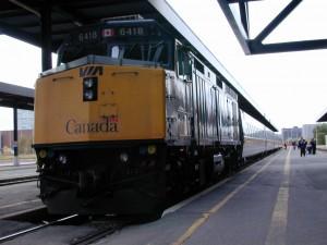 Ottawa1_10-024