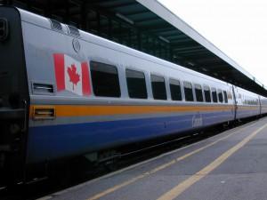 Ottawa1_10-026