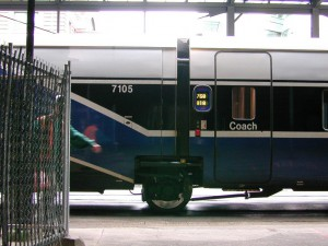 Amtrak0326-002