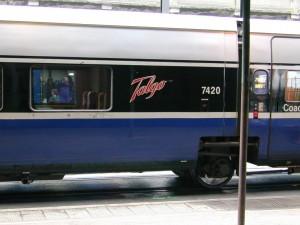 Amtrak0326-006