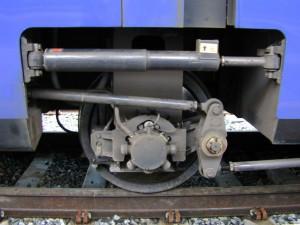 Amtrak0326-014