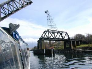 Seattle0325-075