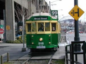 Seattle0325-114