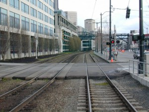 Seattle0325-125