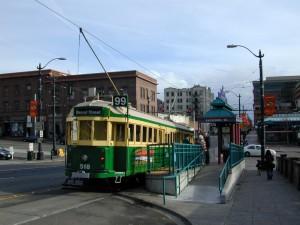 Seattle0325-137