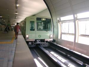 DSCN1166