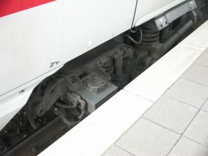 DSCN4666