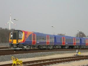 DSCN4802