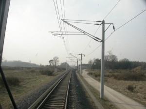 DSCN4813