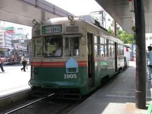 DSCN5984