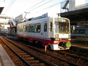 DSCN9322