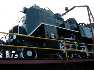 DSCN4566