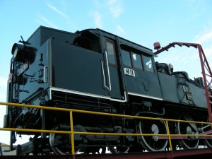 DSCN4573