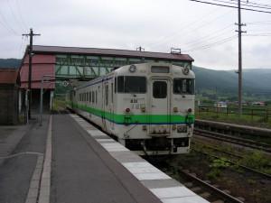 DSCN6609