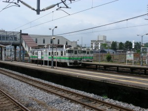 DSCN6783