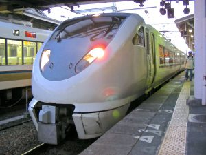 DSCN1134tc